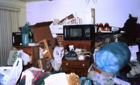 junk removal services in deltona fl